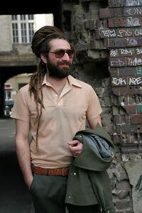 ann Polo Ddr True Shirt Netzhemd 70er des Graziella Shirt Vintage 5YZxwdZTzq
