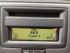 GENUINE VOLVO C30 S40 V50 C70 2004-2008 ICM RADIO DISPLAY SCREEN  30737809