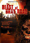 Beast of Bray Road (DVD, 2001)