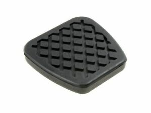 Clutch-Pedal-Pad-For-1979-2001-Honda-Prelude-1989-1992-1991-1994-1997-D421QK