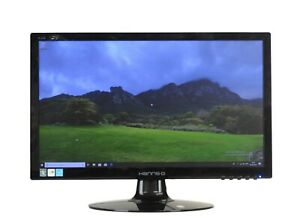 BLACK-SCREEN-TFT-22-034-FOR-PC-HOME-OFFICE-FULL-HD-1920x1080-REFURBISHED-GRADE-B