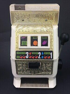 deutsche online casinos merkur spiele