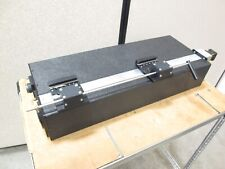 Spiricon Yagmax Optical Train For Laser Beam Profiling For Parts Only