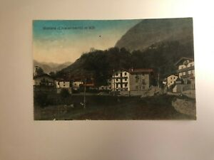 CARTOLINA-MOTTERA-CHIALAMBERTO-VIAGGIATA-44