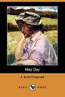 May Day (Dodo Press) by F Scott Fitzgerald (Paperback / softback, 2008)