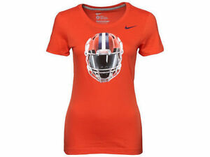 456bceb85d7e Image is loading Clemson-Tigers-NCAA-Women-039-s-Nike-Football-