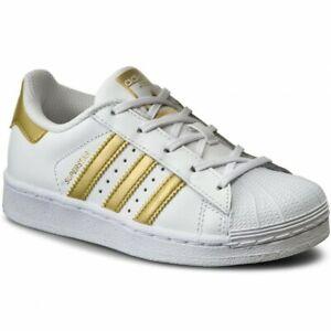 adidas scarpe 29