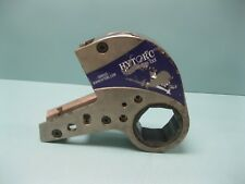 Hytorc Stealth 22 3 Hydraulic Torque Wrench 3 12 Link New A14 2376
