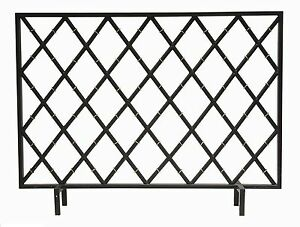 Viewtopic furthermore graffititekenen furthermore Geometric Prints together with 41095 moreover Trolls Coloring Pages. on diamond door s