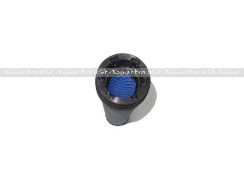 C L4400DT L4400F L4400H L45 New Kubota Inner Air Filter L4330DT//GST//HST