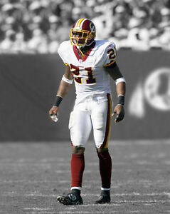 Image result for sean taylor