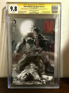 2016-Dark-Knight-III-The-Master-Race-1-Signed-by-Brian-Azzarello-Andy-Kubert