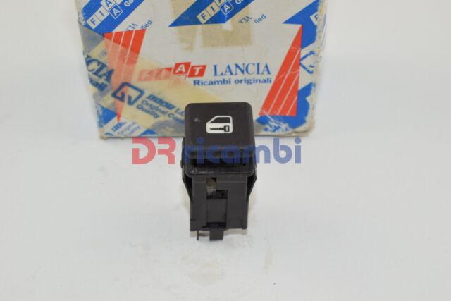 GRIGIO 5219//G INTERRUTTORE BLOCCAPORTE FIAT ARGENTA 132