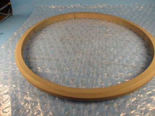 Seal for 4FOS Buna BFC /& BFS Series 8017b Gasket Clamp Style 5FOS 8017-B