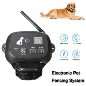 Complete-Electronic-Pet-Fencing-System-Pet-Dog-Electric-Fence-Suit-for-Pet-Cat