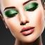 Hemway-Ultra-Sparkle-Glitter-Flake-Decorative-Wine-Glass-Craft-Powder-Colours thumbnail 58
