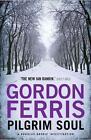Pilgrim Soul von Gordon Ferris (2013, Taschenbuch)