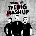 The Big Mash up CD BOXSET 2 Discs 4250117614355