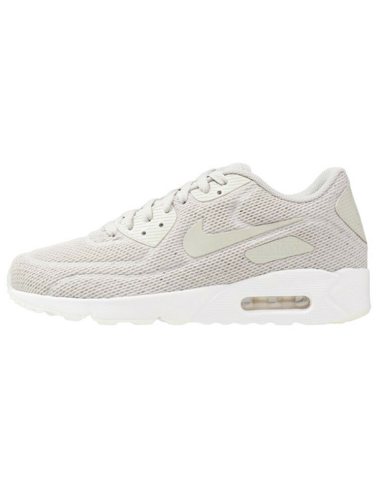 Nike Air Max 90 Ultra 2.0 BR pale und Grau Größe 46 neu und pale ungetragen 724b4c