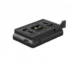 Pulsar IPS Cochegador de batería para IPS10 IPS5 Trail Hacia Adelante F morirás Digisight Ultra