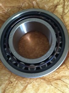 Bearing-Of-General-Motors-A5212TS-Cylindrical-Roller-Bearing-Remove-Inner-Rng