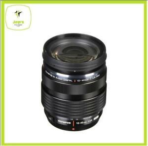 Olympus-12-40mm-F2-8-Pro-Fast-amp-Weatherproof-Pro-Lens-Brand-New