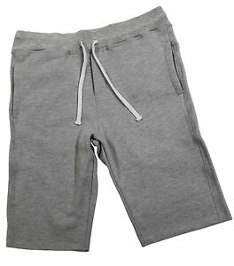 The cargo sweat shorts. Lots of pockets and great comfort – what a magical combination. Typically made of a cotton and polyester blend. You can expect anywhere from pockets. I wear them going class, doing yard work, or just laying on the couch. If you sneak in candy to movie theaters – .