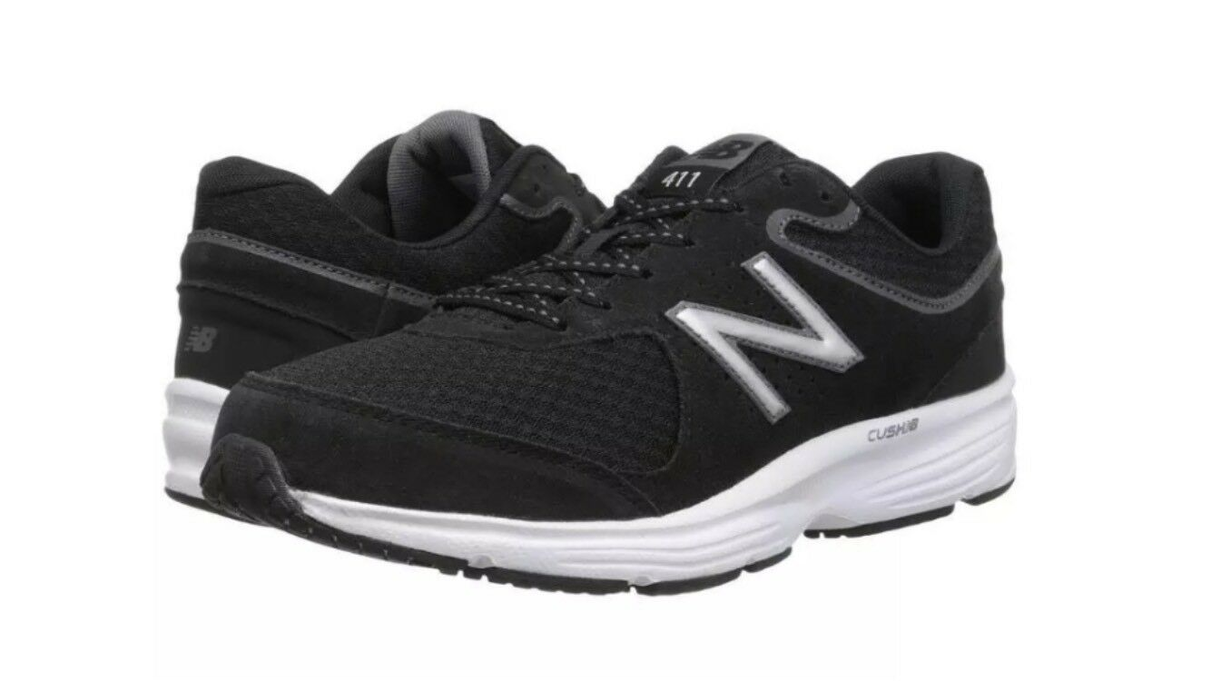 NEW BALANCE Men's MW411BB2 Size 11.5