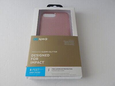 cover iphone 6 bella