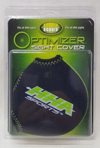 HHA Scope Cover HHA-SC
