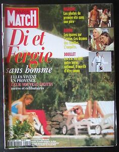 Paris-Match-1996-Lady-Diana-and-Fergie-Naomi-Campbell-in-Scarlett-by-Dior-Sardou