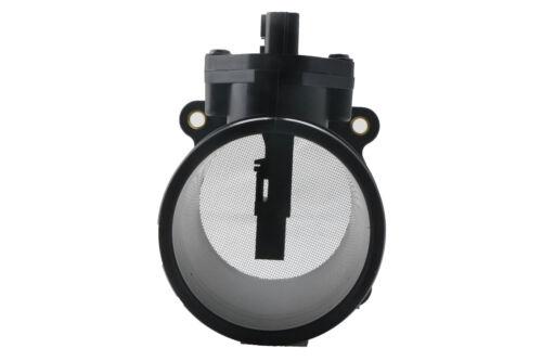 Mass Air Flow Sensor Meter MAF Fits INFINITI QX4 NISSAN PATHFINDER 22680-4W000