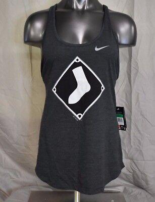 Erfinderisch Juniors Mlb Nike Boston Red Sox Baseball Shirt Nwt Xl Unterscheidungskraft FüR Seine Traditionellen Eigenschaften Fanartikel Baseball & Softball
