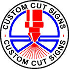 customcutsigns