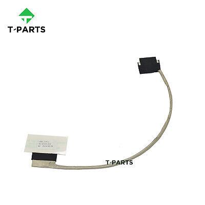 3K 2880*1620 04X5541 New Lenovo Thinkpad T540P W540 W541 LCD Cable FHD+