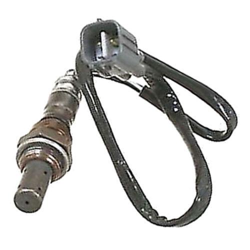 For Toyota Camry Solara 2.2 8946733020 Air fuel Ratio Oxygen Sensor O2 Brand New