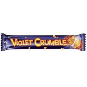 Violet-Crumble-Gluten-Free-Chocolate-Bar-50g