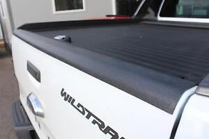 Ford-Ranger-T6-2012-2019-Tailgate-Top-Rail-Liner-Bed-Rail-Cap-Protector-1-pc