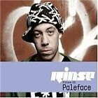 Various Artists - Rinse 05 (Mixed by Paleface, 2008)