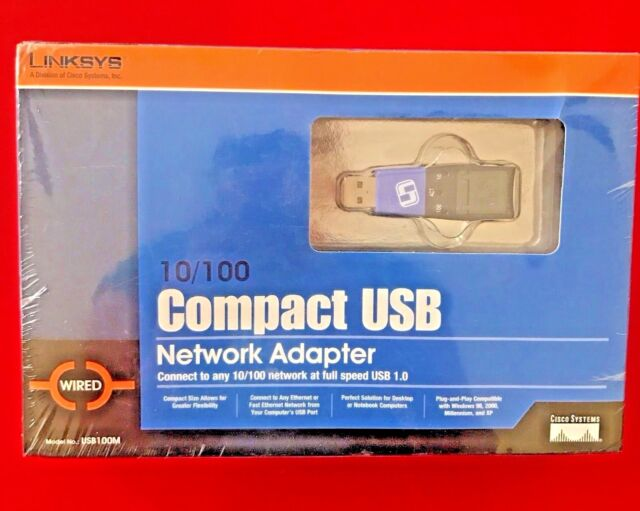 Linksys USB100M Network Adapter Windows 8 X64 Driver Download