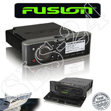 Fusion MS-AV650 DVD CD Marine Entertainmentsystem Bluetooth USB Radio Boat Boot