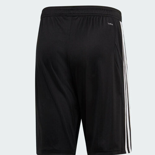 Adidas DX9126 Men Football Juventus Training shorts black