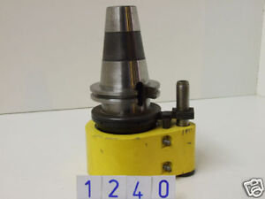Bristol-Erickson-BT-MAS403-50-taper-drilling-head-1240