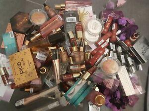 Kosmetikpaket-Schminkpaket-Essence-Und-Catrice