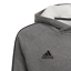 Adidas-Core-Enfants-Sweat-a-capuche-junior-Capuche-Sweat-shirt-Garcon-Sweat-Polaire-a-Capuche-Haut miniature 28
