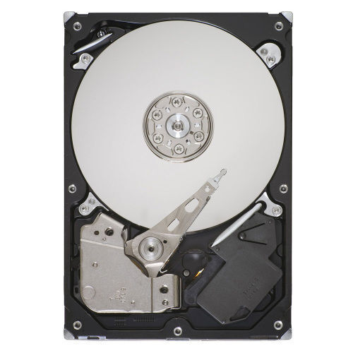 """ST32000542AS HDD Seagate Barracuda LP 2TB Internal 3.5/"""""""
