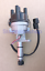 New Ignition Distributor for 1990-1994 Excel Scoupe 1.5L 1989-1991 Sonata 2.4L