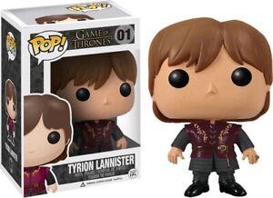 Game-of-Thrones-Tyrion-Pop-Vinyl