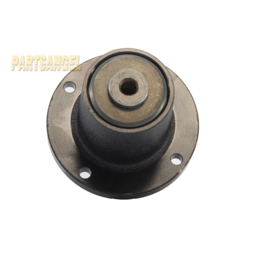"""and 61/"""" 71460114 52/"""" 3 PK Spindles For Wright Stander Mower 48/"""""""