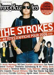 LES-INROCKUPTIBLES-528-THE-STROKES-RENCONTRE-A-NEW-YORK-01-2006